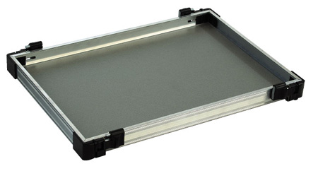 Rive F2 30mm Tray Unit