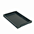 Rive F2 30mm Side Drawer Plastic