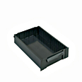 Rive F2 60mm Side Drawer Plastic