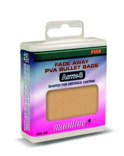 Fox-Mainline Active-8 PVA