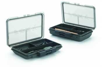 Fox F Box 3 Compartment