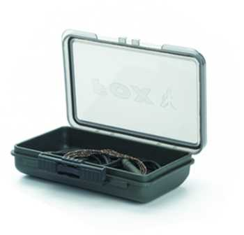 Fox F Box Full Compartment
