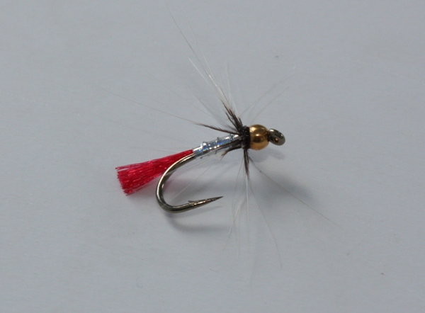 Premium River Flies