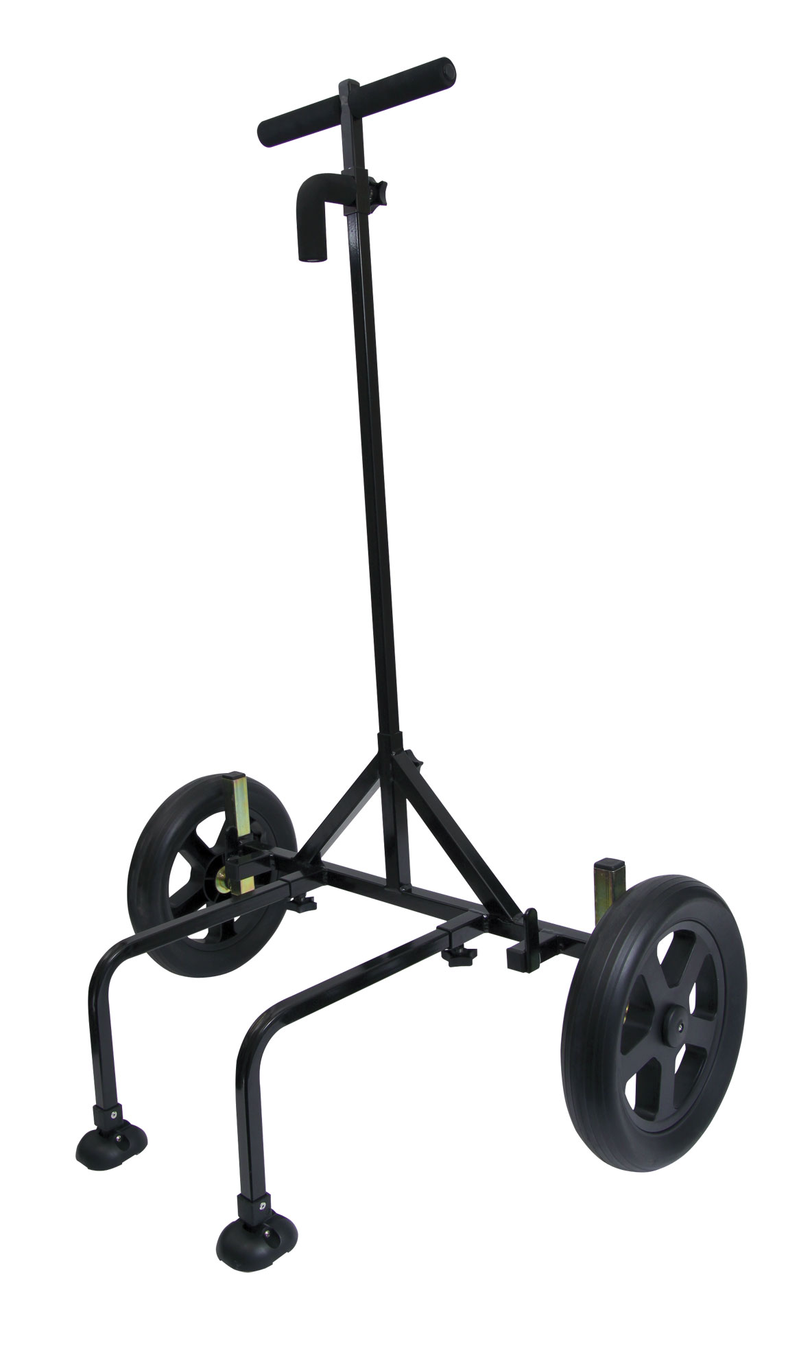 Korum Twin Wheeled Trolley