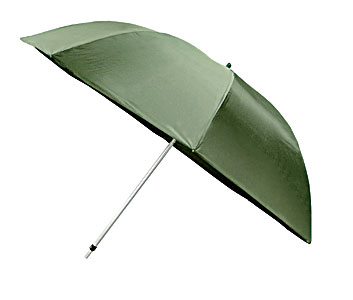 Daiwa Mission Brolly 50''