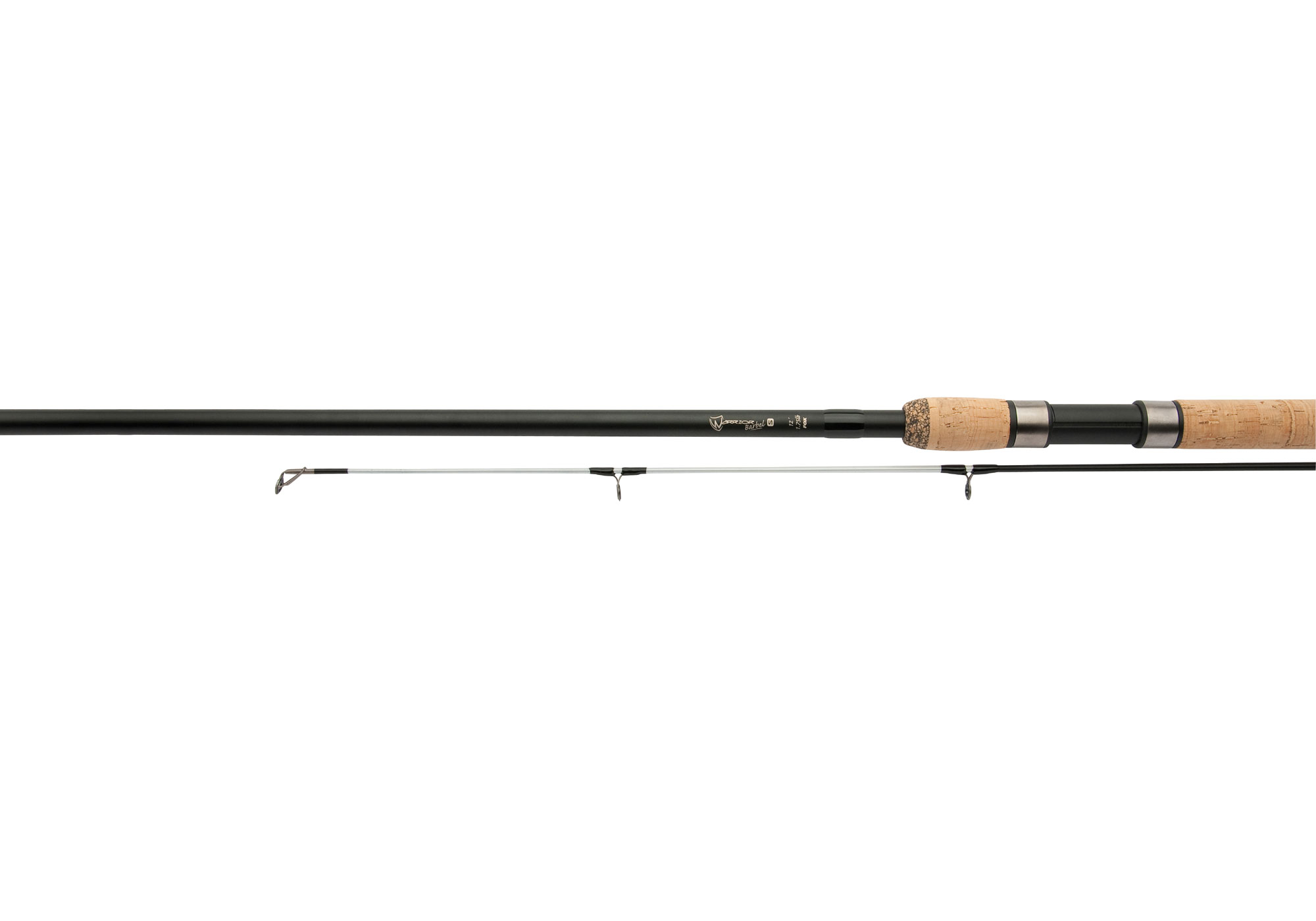 Fox Warrior S 13ft 1.50lb Float