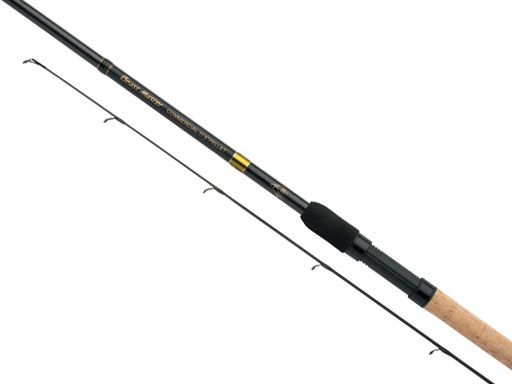 Shimano Beastmaster BX Commercial Float 11'6''