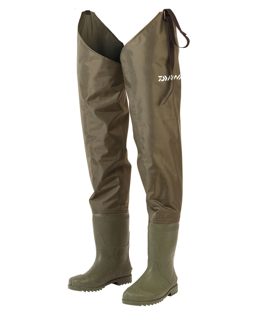 Daiwa Endura Lightweight Hip Wader