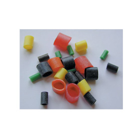 Drennan Silicone Float Caps