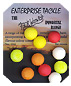 Enterprise Imitation Boilies 10mm