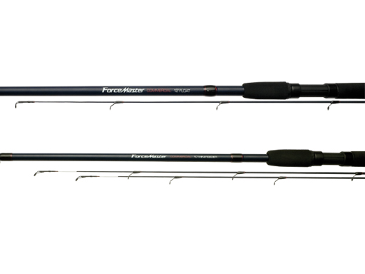 Shimano Forcemaster 11ft Mini Float