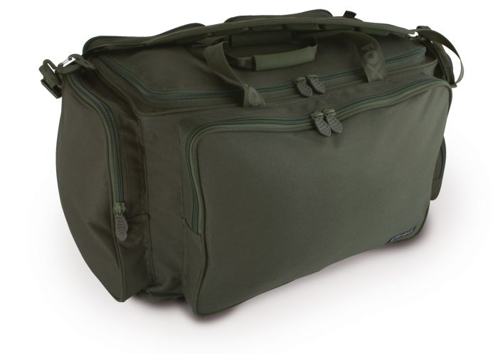 Fox Royale Carryall Extra Large