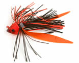 Fox Shads, Jigs & Jig Heads