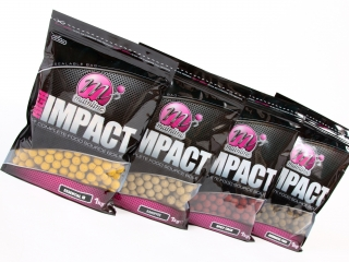 Mainline High Impact Essential IB 15mm