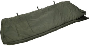Daiwa Infinity Deluxe Sleeping Bag