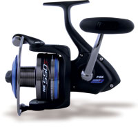 Fox Sport Fishing -Reels