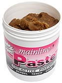 Mainline Freezer paste 200g pot