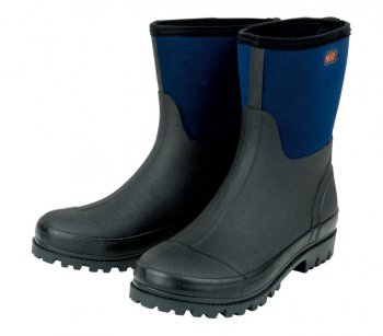 MAP Neoprene Boots