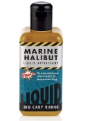 Dynamite Marine Halibut Liquid