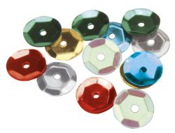 Fox Attractor Discs