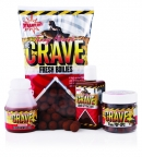 Dynamite The Crave Hook Bait Dip