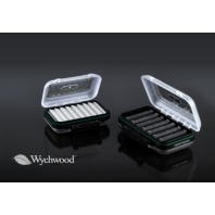 Wychwood Vuefinder Fly Box- Ripple/Slot